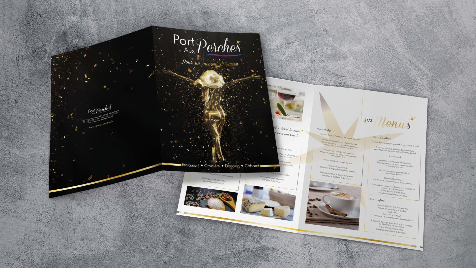mockup-port-aux-perches-brochure