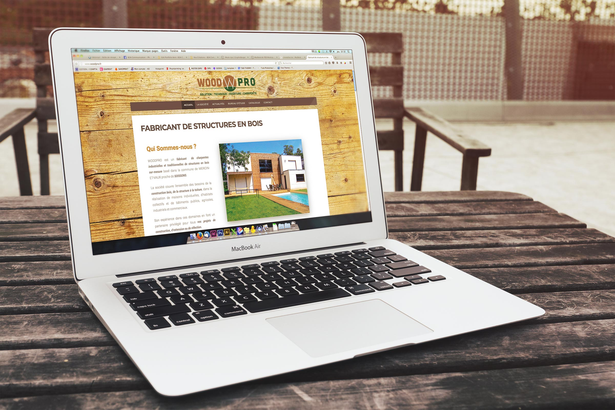 creation-site-internet-woodpro-b2a