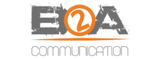 B2A Communication