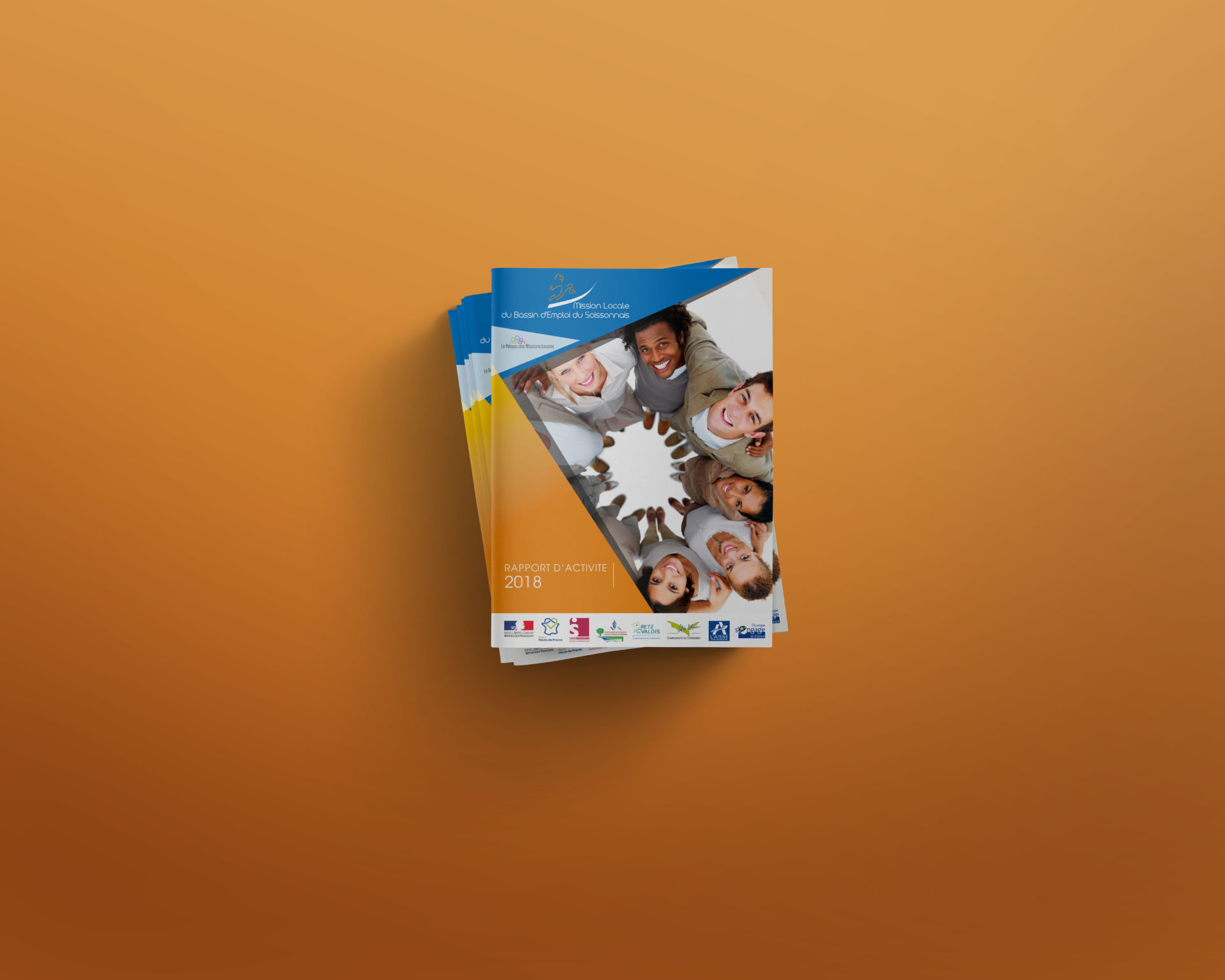 Mision Locale Brochure RA 2019 -Mockup